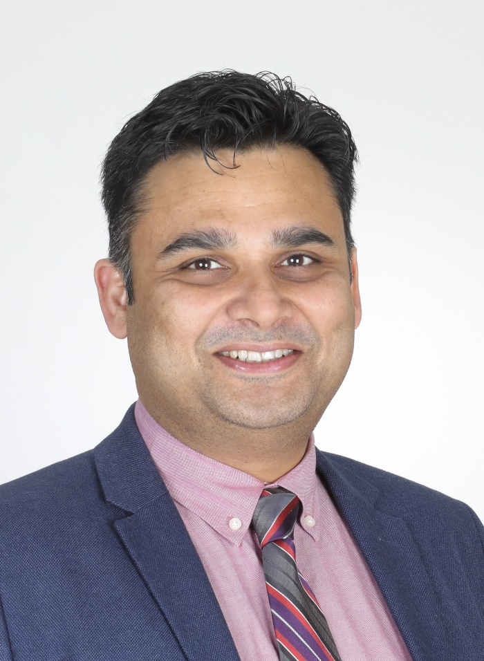 Kaushal joins Greylock as controller