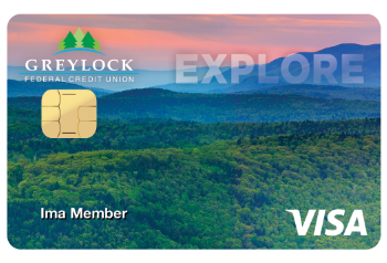 greylock rewards credit card