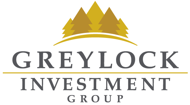 Greylock Investment Group, Greylock Investment Group In The Berkshires, Financial Services