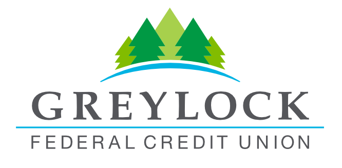 Locations and ATM's, Greylock Federal Credit Union